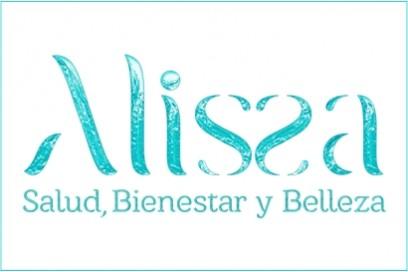 Nueva imagen de Alissa