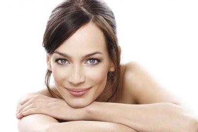 ¿Para qué sirven los cosméticos?