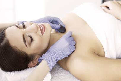 ¿Recuerdas el bienestar que se despierta en tu piel cuando recibes un tratamiento?